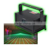 Latest design stage equipment dj 1w indoor mini box laser light                                                                                                         Supplier's Choice