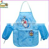 kids waterproof aprons