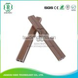 Wood Plastic Composite Deck Board Wpc Outdoor Decking Joist