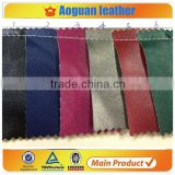 2016 pu leather products for garments and jackets in fashion motobike jackets                                                                         Quality Choice
