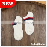 customized socks men's casual multi colour socks sport socks breathable and ecofriendly
