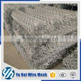 Fast delivery customized design baseball fields chain link fence factory                                                                                                         Supplier's Choice