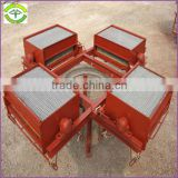 low cost and high profits of automatic chalk making machine