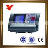 Electronic scale indicator supplier yongkang scale spare parts