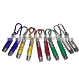 3 in 1 Counterfeit money detector pen ,Mini UV light Pens