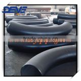 3D 5D 10D Seamless Pipe Bends With WPB Carbon Steel Material                                                                         Quality Choice