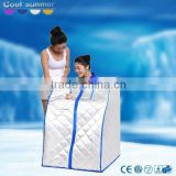 ANP-329TMF The most popular sauna style infrared slimming sauna for US cheap prefab homes for sale