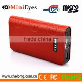 Big surprise! Chelong Fashion designed Amazing Discount Super mini 12v powerful powerful lipo auto jump starter