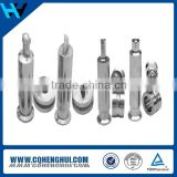 Alibaba China Supplier for Tungsten Carbide Punch And Die Set