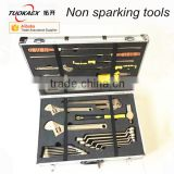 Explosion Proof sets tools safety tools made in china                                                                         Quality Choice