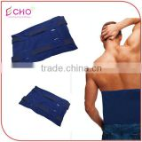 New Hot Cold Pack Oversized therapeutic Gel Pack with Strap for Lower Back pain relief                                                                         Quality Choice