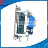 Universal LCD Main Board For Water Air Cooler Fan                                                                         Quality Choice