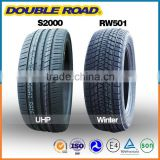 Buy Wheel Car Tyres/Tires Prices Direct From China Manufacturers, Auto Parts In Georgia                                                                         Quality Choice