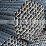 Manufacturer preferential supply alloy steel pipe ASTM3316