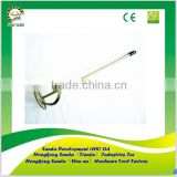 MD-00595 Chrome plated finish drill paint mixer                                                                         Quality Choice