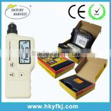 Manufacture China digital gauge thickness one-piece paint thickness gauge portable thickness test meter