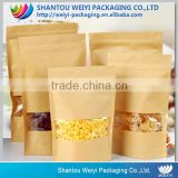 high quality packaging paper/heat seal disposable tea filter bag                                                                                                         Supplier's Choice