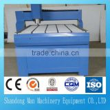 cnc frame for diy cnc router 3020 3040 6040 cnc made in China
