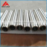 best price high purity 99.95% tantalum tube for ring