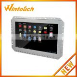 "Shenzhen Wintouch 15 ""-64 "" Touch screen monitor/ led monitor with USB interface For Advertising ATM/ Kiosk /POS System"