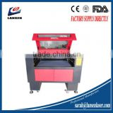 Agents wanted Jinan factory supplier Good price fast speed popular wood acrylic leather laser cut machinery