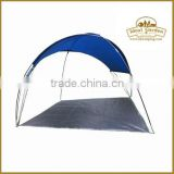 portable sun shade Beach shelter tents