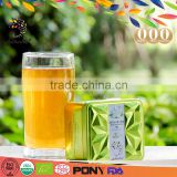 100% Pure Plant Blooming Jsamine Flower Tea Extract Powder with Good Quality