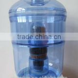 No electricity Water purifier ceramic water filter