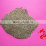 dead burned magnesite/dead burnt magnesite dbm mgo:90 0-1mm