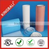 Factory Price of Double Sided Thermal Tapes for LED Lighting KING BALI