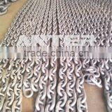 Stud Link Anchor chain