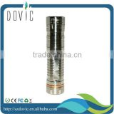 Bottom Firing panzer mod / black hawk panzer with telescopic copper electrode mechanical mod