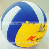 Volleyball ball branded/personalized volleyballs                                                                         Quality Choice