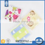 made in china custom printing microfiber standard tea towel size                                                                         Quality Choice                                                     Most Popular