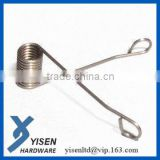 best selling high quality nitinol springs