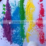 Holi Festivals Celebrations Occasions powder Gulal Pure Natural Holy Powder Gulal Powder Color Fun Play Party