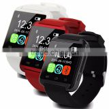 intelligent Bluetooth smart watch phone S5 with sim card