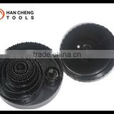 electric pipe cutters hole saw set tct saw blade for wood sliding saw plastic blade