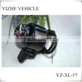 Cheap novelty bicycle bell metal/Sound bicycle bell