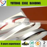 1mm white color home furniture abs trim,furniture abs edge banding strips,abs edge banding strips