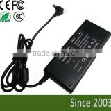 19v 4.74a notebook ac adpater compatible for delta/HP Compaq Business Notebook PC nx9000 DF981A, DF982A, DF984A