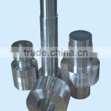18Cr2NI4WA shaft forging blank