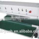 Manual PCB Cutter ,pcb lead cutter manufacturers -YSV-1A