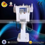 Vascular Tumours Treatment Fat Reduction Ultrasound Vacuum Rf And Cavitation Hot Slimming Machine Wrinkle Removal Hori Naevus Removal