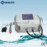 NL-TM804 Real foctory!!!best rf skin tightening face lifting machine/portable face lift machine/Shrink pores and skin