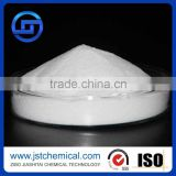 High quality low price Dextrose anhydrous/Glucose Monohydrate food grade&pharmaceutical grade