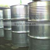 99% industry grade butyl acetate from china