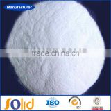 Suspension grade K67 SG-5 PVC resin polyvinyl chloride resin