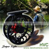 lightweight cnc Chinese fly fishing reel