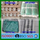long life quality guarantee UV resistant HDPE Sun shading netting shade net mesh cloth price